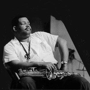 De jazz is een korte geschiedenis – het begin